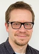 Bjarte M., Østvold