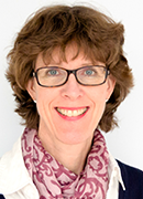 Kristin Skeide, Fuglerud