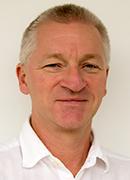 Petter, Abrahamsen